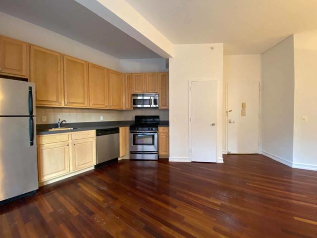 1 Bedroom, Central Harlem Rental in NYC for $2,600 - Photo 1