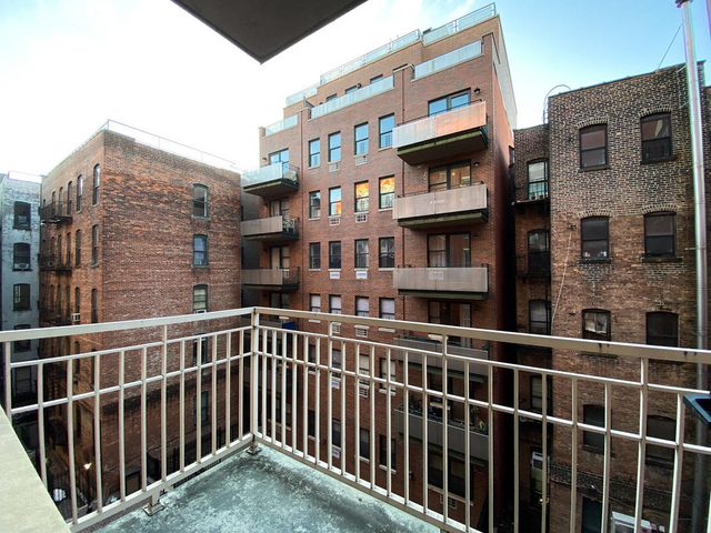 1 Bedroom, Central Harlem Rental in NYC for $2,370 - Photo 1