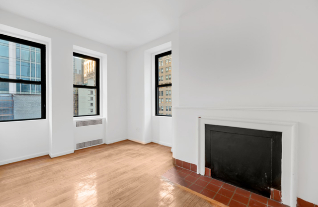 3 Bedrooms, NoMad Rental in NYC for $4,395 - Photo 1