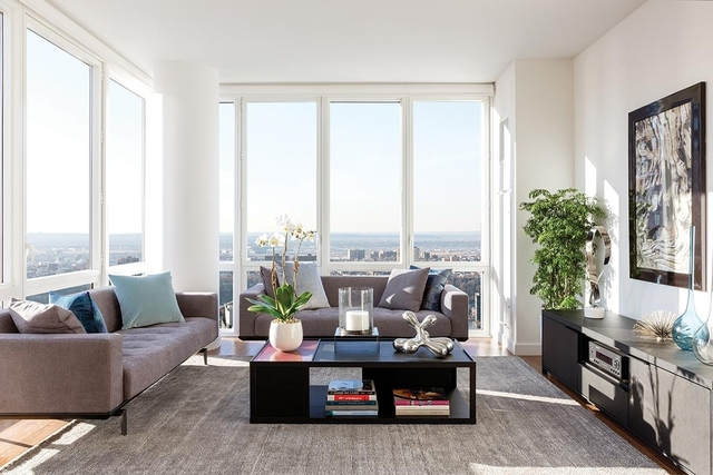 2 Bedrooms, Lincoln Square Rental in NYC for $7,580 - Photo 1