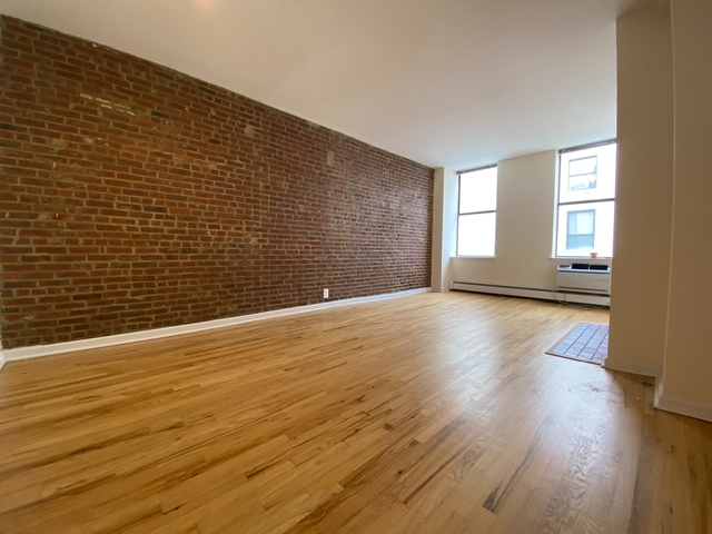 1 Bedroom, East Village Rental in NYC for $4,600 - Photo 1