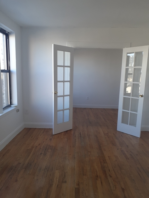 1 Bedroom, Williamsburg Rental in NYC for $1,650 - Photo 1