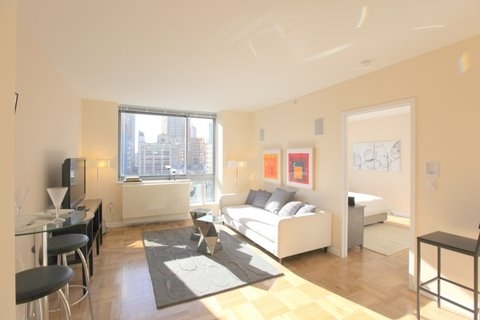 2 Bedrooms, Downtown Brooklyn Rental in NYC for $2,621 - Photo 1