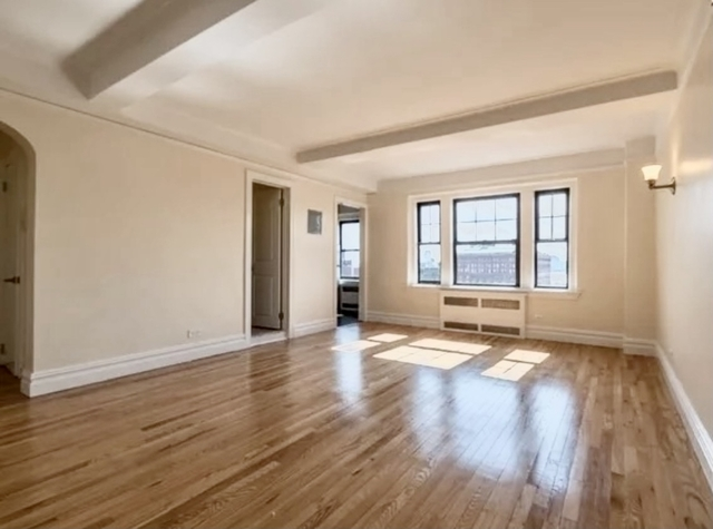 1 Bedroom, West Village Rental in NYC for $4,250 - Photo 1