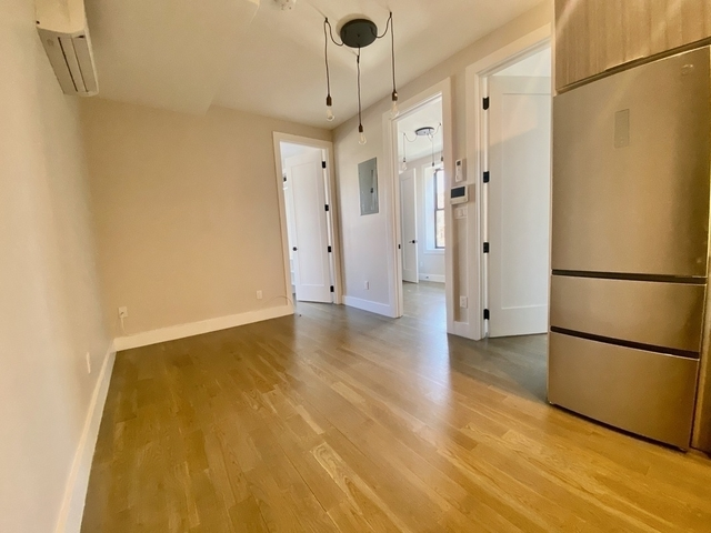 3 Bedrooms, Bushwick Rental in NYC for $3,087 - Photo 1