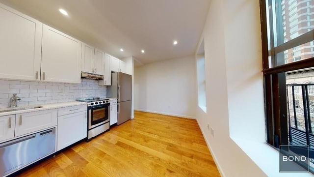 3 Bedrooms, Yorkville Rental in NYC for $3,000 - Photo 1