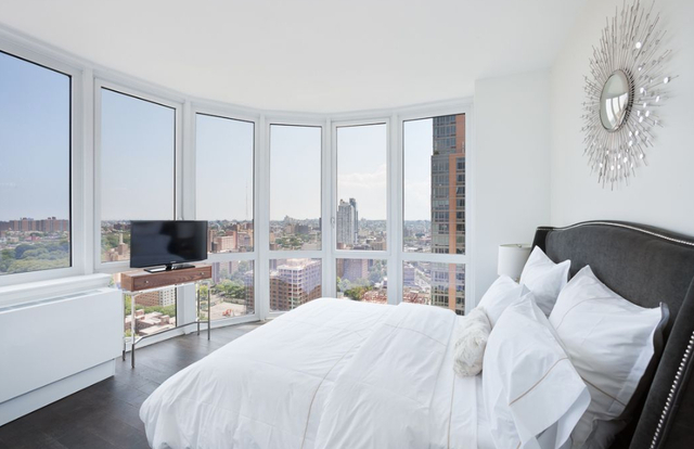 2 Bedrooms, Downtown Brooklyn Rental in NYC for $3,675 - Photo 1