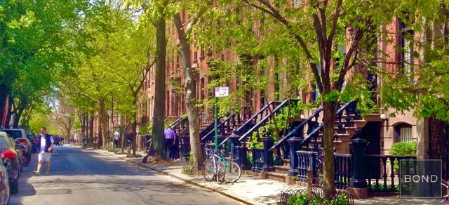 2 Bedrooms, West Village Rental in NYC for $3,002 - Photo 1