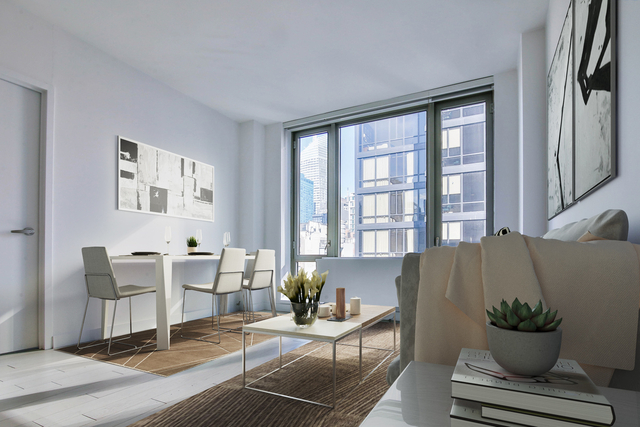 1 Bedroom, Murray Hill Rental in NYC for $2,625 - Photo 1