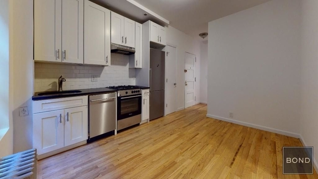 2 Bedrooms, Upper East Side Rental in NYC for $2,275 - Photo 1