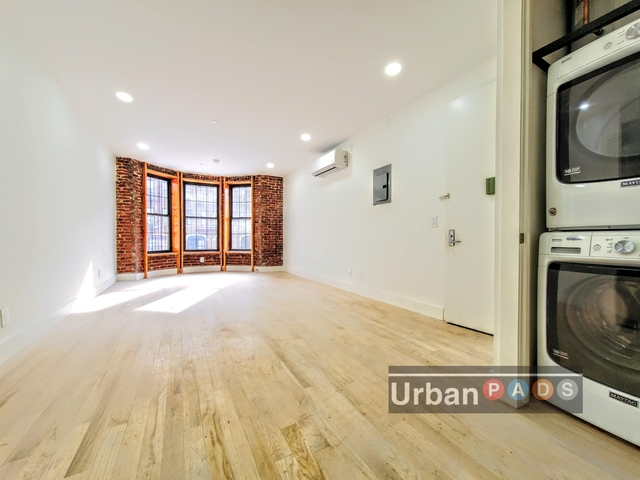 Studio, Weeksville Rental in NYC for $1,650 - Photo 1