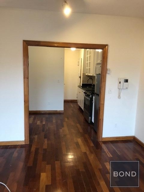 2 Bedrooms, West Village Rental in NYC for $3,392 - Photo 1