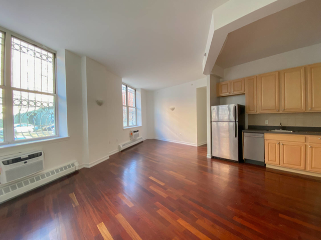 2 Bedrooms, Central Harlem Rental in NYC for $3,186 - Photo 1