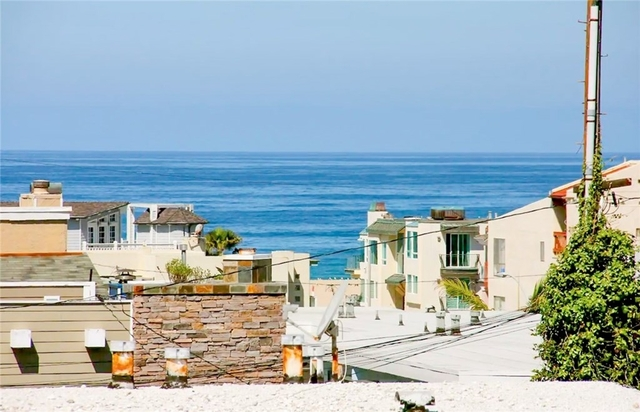 3 Bedrooms, Hermosa Beach Rental in Los Angeles, CA for $10,490 - Photo 1