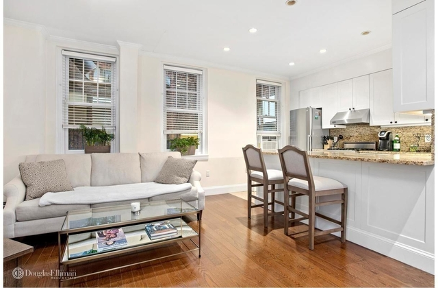 1 Bedroom, Lenox Hill Rental in NYC for $2,723 - Photo 1