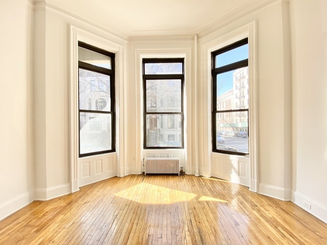 Studio, Hamilton Heights Rental in NYC for $1,545 - Photo 1