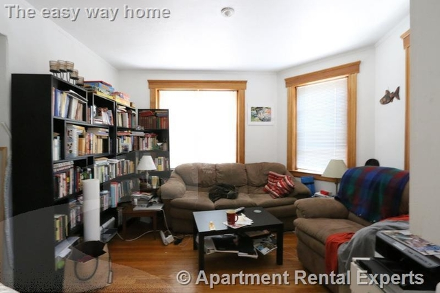 1 Bedroom, Mid-Cambridge Rental in Boston, MA for $1,800 - Photo 1