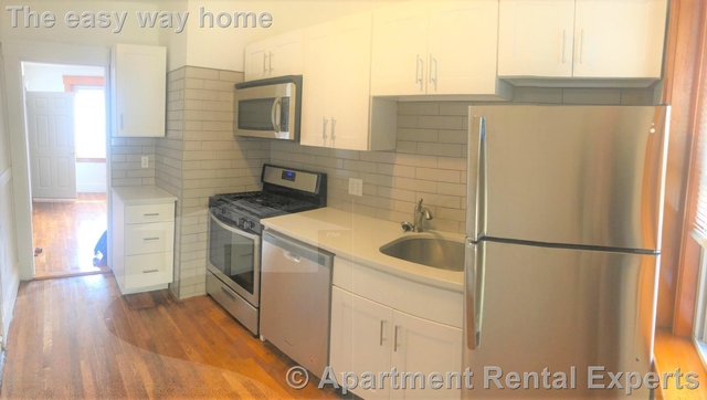 1 Bedroom, Mid-Cambridge Rental in Boston, MA for $2,150 - Photo 1