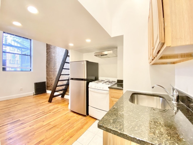 Studio, Hamilton Heights Rental in NYC for $1,450 - Photo 1