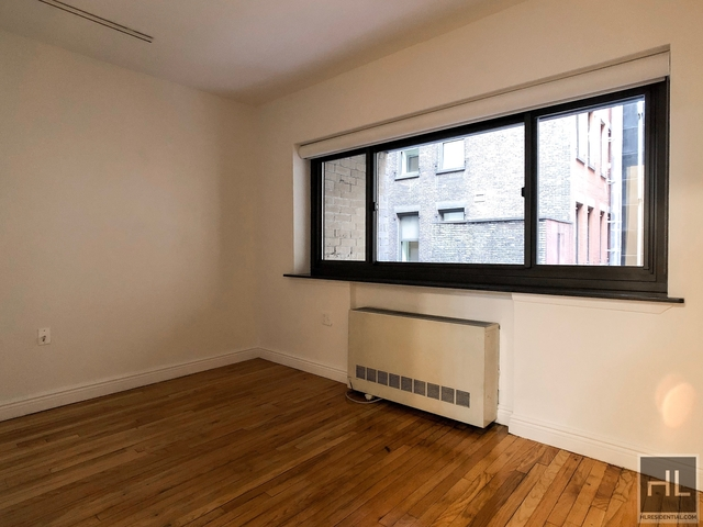 1 Bedroom, Gramercy Park Rental in NYC for $2,672 - Photo 1