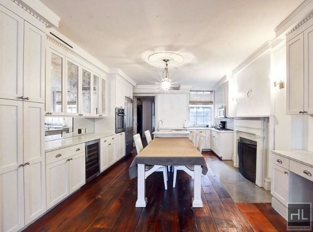 2 Bedrooms, Chelsea Rental in NYC for $6,950 - Photo 1