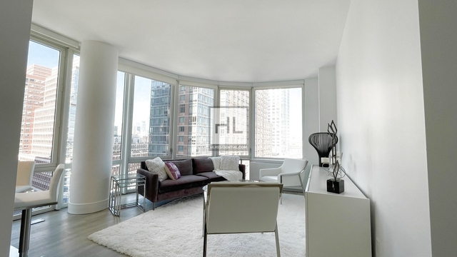 2 Bedrooms, Downtown Brooklyn Rental in NYC for $3,866 - Photo 1