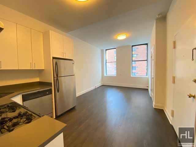 3 Bedrooms, Turtle Bay Rental in NYC for $3,092 - Photo 1