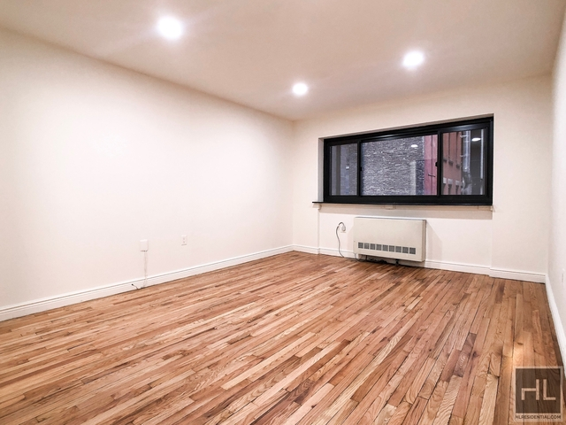 1 Bedroom, Gramercy Park Rental in NYC for $2,385 - Photo 1