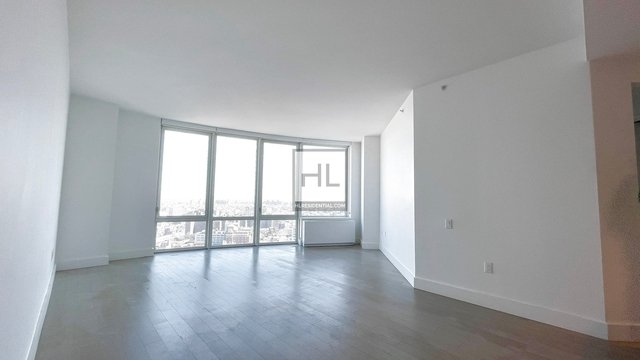 2 Bedrooms, Downtown Brooklyn Rental in NYC for $4,286 - Photo 1