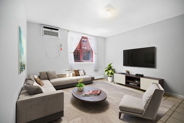 2 Bedrooms, Hell's Kitchen Rental in NYC for $2,908 - Photo 1