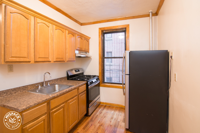 Studio, Crown Heights Rental in NYC for $1,547 - Photo 1