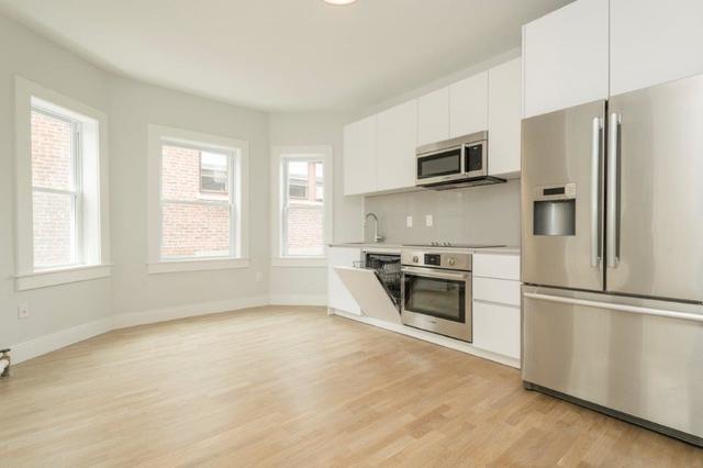 3 Bedrooms, St. Elizabeth's Rental in Boston, MA for $4,085 - Photo 1
