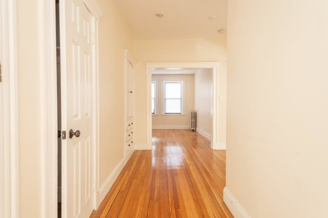 2 Bedrooms, Oak Square Rental in Boston, MA for $2,450 - Photo 1