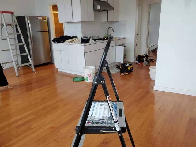 2 Bedrooms, Bensonhurst Rental in NYC for $1,800 - Photo 1