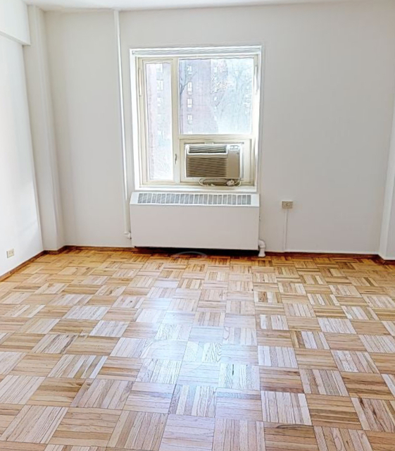 1 Bedroom, Stuyvesant Town - Peter Cooper Village Rental in NYC for $2,900 - Photo 1