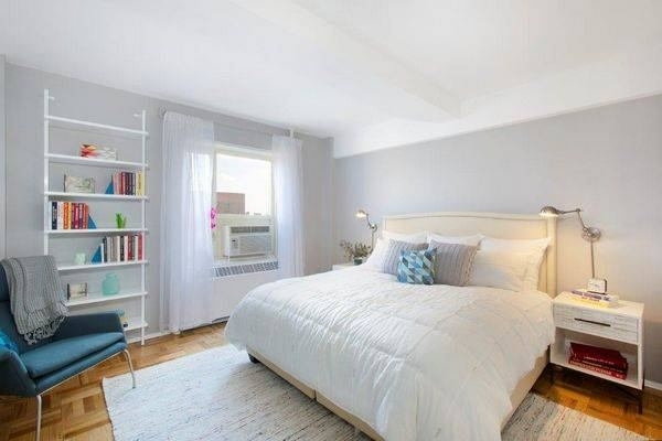 3 Bedrooms, Stuyvesant Town - Peter Cooper Village Rental in NYC for $4,150 - Photo 1