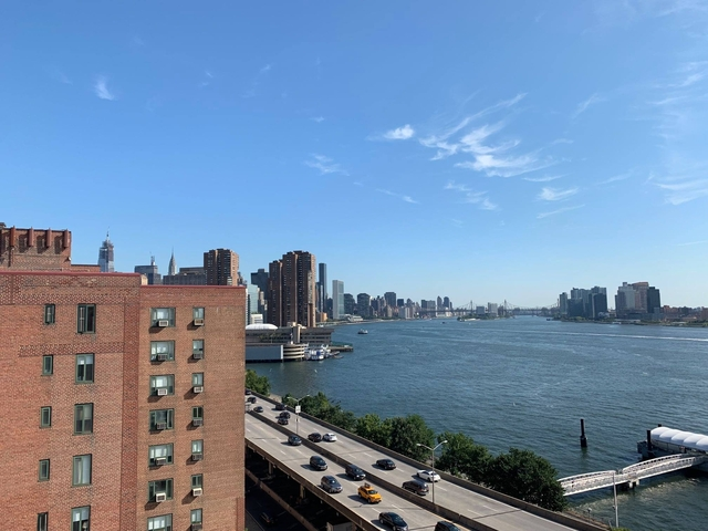 3 Bedrooms, Stuyvesant Town - Peter Cooper Village Rental in NYC for $3,999 - Photo 1