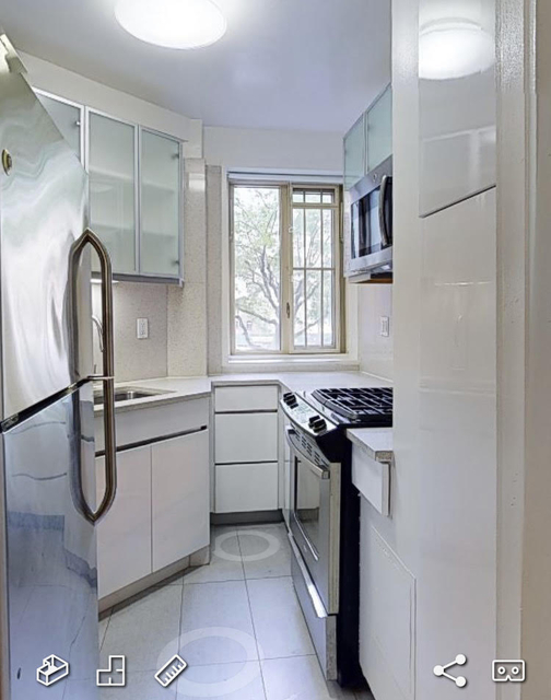 3 Bedrooms, Stuyvesant Town - Peter Cooper Village Rental in NYC for $4,425 - Photo 1