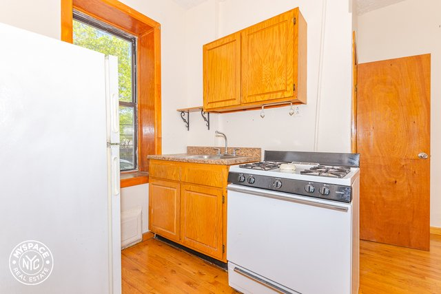 1 Bedroom, East Williamsburg Rental in NYC for $1,829 - Photo 1