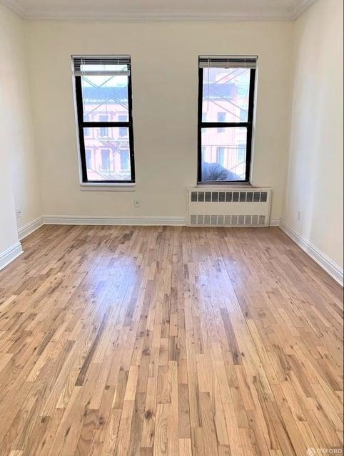 Studio, Yorkville Rental in NYC for $1,417 - Photo 1