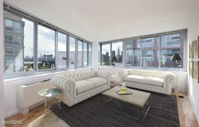 2 Bedrooms, Hunters Point Rental in NYC for $3,800 - Photo 1