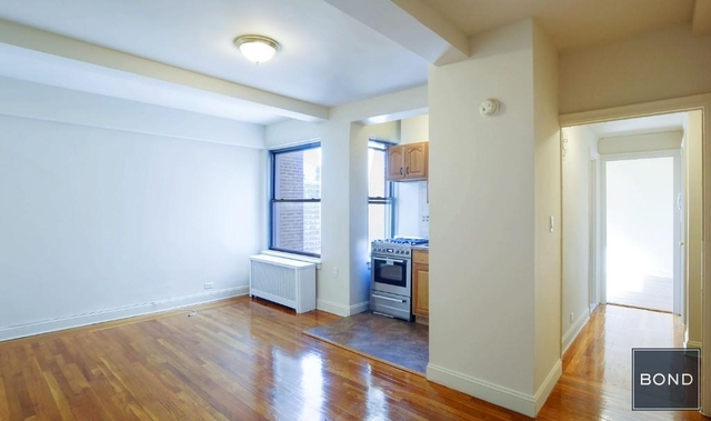 1 Bedroom, Murray Hill Rental in NYC for $2,700 - Photo 1