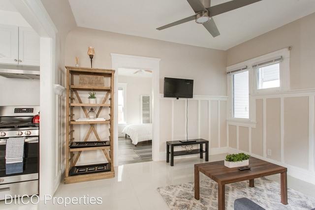 1 Bedroom, Venice Beach Rental in Los Angeles, CA for $2,450 - Photo 1