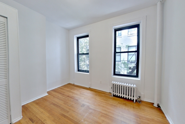 1 Bedroom, West Village Rental in NYC for $1,867 - Photo 1