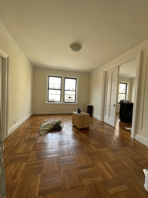 2 Bedrooms, Hudson Heights Rental in NYC for $2,036 - Photo 1