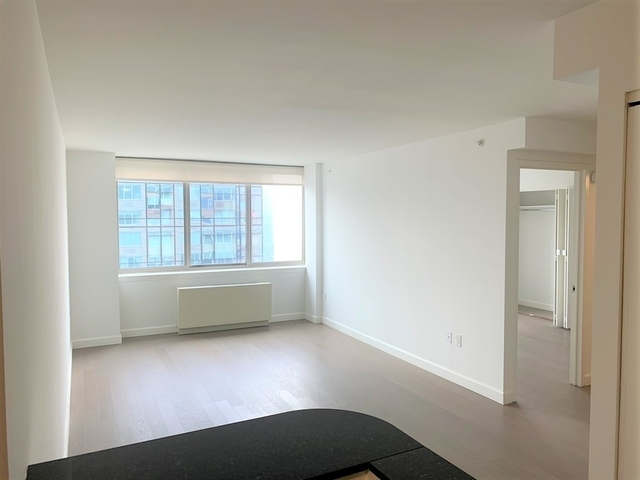1 Bedroom, Hell's Kitchen Rental in NYC for $2,916 - Photo 1