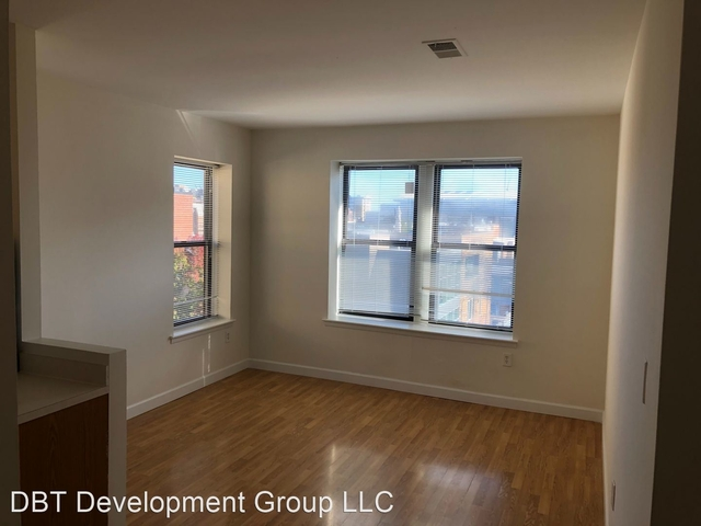 2 Bedrooms, Logan Circle - Shaw Rental in Washington, DC for $2,455 - Photo 1