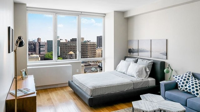 2 Bedrooms, Downtown Brooklyn Rental in NYC for $3,808 - Photo 1