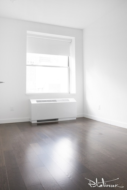 1 Bedroom, Financial District Rental in NYC for $2,607 - Photo 1