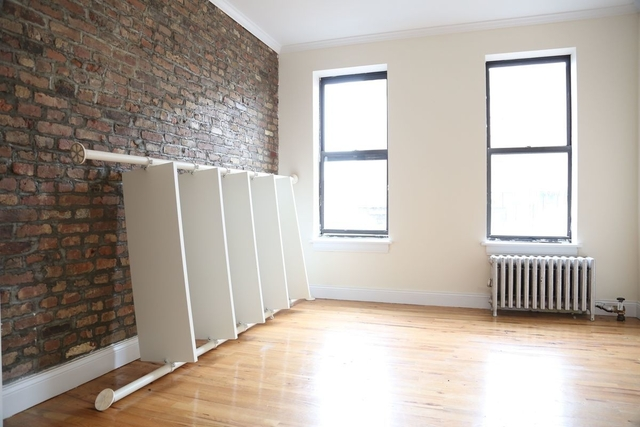 1 Bedroom, Williamsburg Rental in NYC for $1,800 - Photo 1